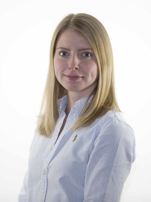Laura Kautetzky