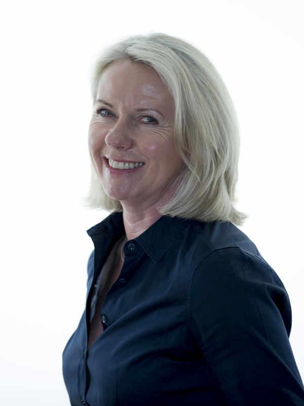 Elisabeth Kautetzky