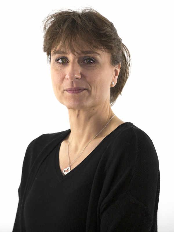 Monika Schätz